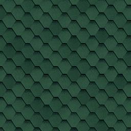 green_kadril.png (256x256)