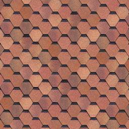 red_brown_kadril.png (256x256)