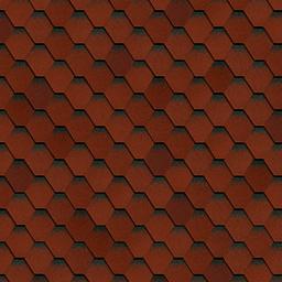 red_kadril.png (256x256)